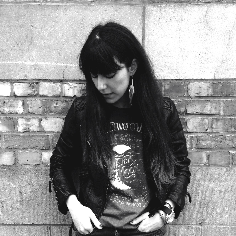 A New Album, a New World for 80s Retro Star Kristine | Vehlinggo